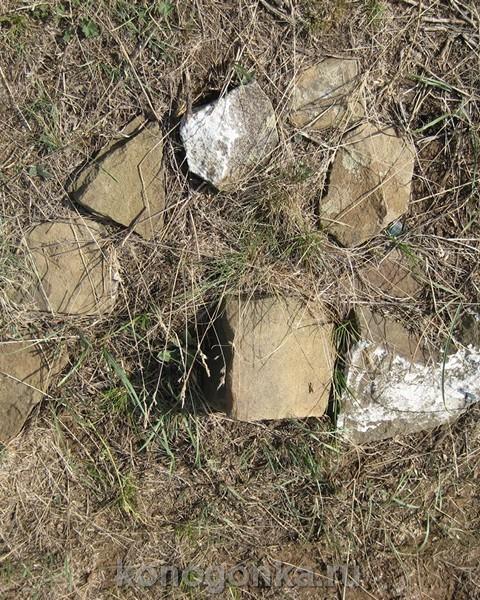 Странный знак вне квадрата IMG_8613 (2)